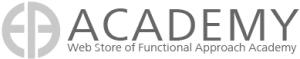 fa-ac_logo