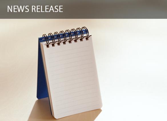 news-release_memo_151212